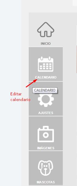Actualizar Calendario.Como Puedo Actualizar Mi Calendario Holidog